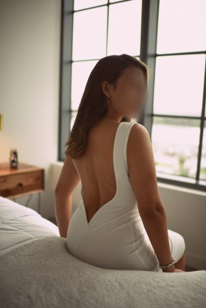Eugenia escorts in Hueytown